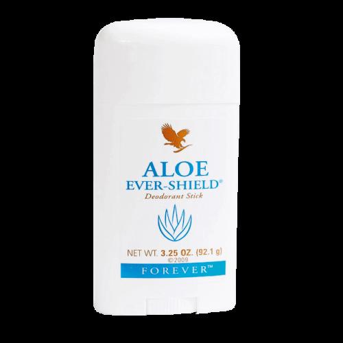 cancer de mama desodorante natural sin sales de aluminio