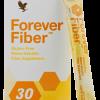 del sistema digestivo fibra - forever fiber