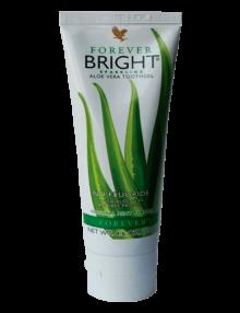 dientes blancos sin fluor crema dental