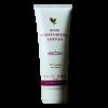 crema hidratante facial rejuvenecimiento