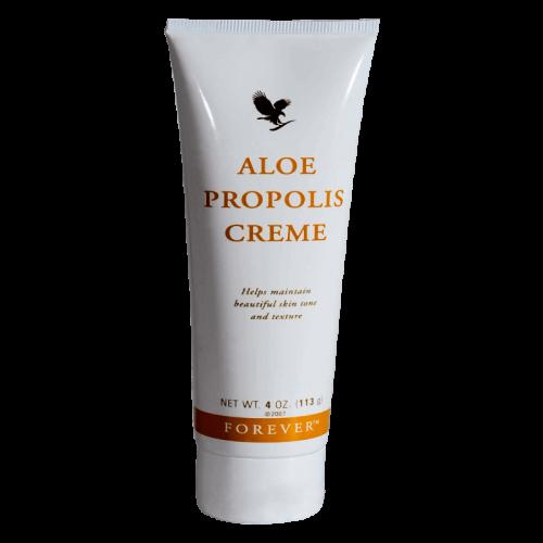 propoleo acne crema